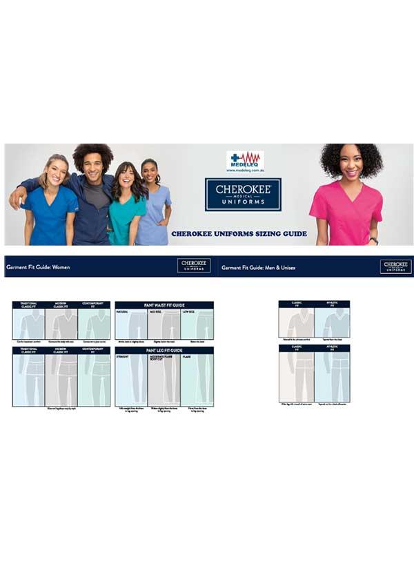 medical equipmentc manuals